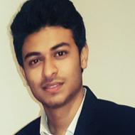 Snehal Saini photo