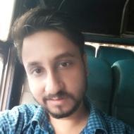 Partha K. PHP trainer in Durgapur