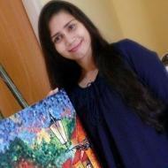Shivangi photo