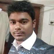 Rajkiran photo