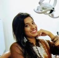 Dr N. photo