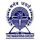 Narayana Group of Educational Institution photo