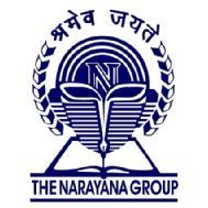 Narayana Narayana photo