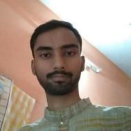 Shubham Srivastava photo