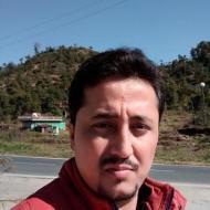 Bikash photo