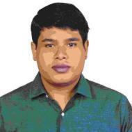 Somdutt Acharya photo
