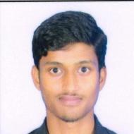 Rajkumar Chalumuri photo