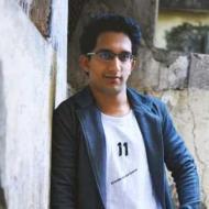 Saumitra Pawar photo