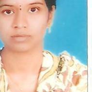 Konda V. Class 9 Tuition trainer in Pune