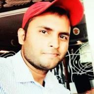 Vijay Nagendra Upadhyay photo