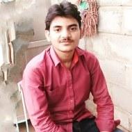 Akash Kumar photo