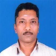 Manoharan Narayanasamy Class 11 Tuition trainer in Chennai