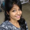Amrita Chakraborty photo