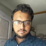 Suman Acharya photo