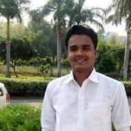 Gajanan Gosavi photo
