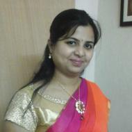 Ramya P. photo