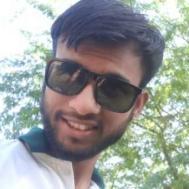 Shashi Kant photo
