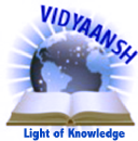 Vidyaansh - Light of Knowledge photo