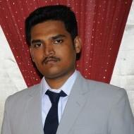 Mohammed Ali photo