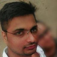 Ajay Kumar Gautam photo