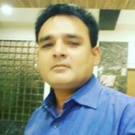 Shahzad Jamil photo
