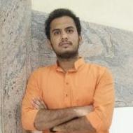 Bhargav Mokkapati photo