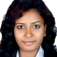 Samanjana B. photo