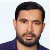 Syed Azam Mehdi photo