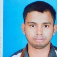 Raju Talukdar photo