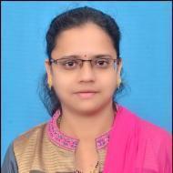Swarada photo