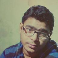 Avijit Chatterjee photo