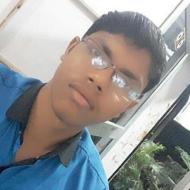 Sumanjit Sahoo photo