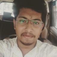 Sujoy Kumar Bhattacharyya photo