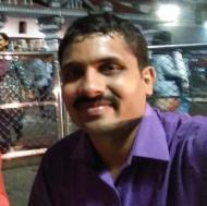 Manjunatha G R photo