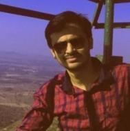 Shriram C R photo
