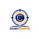 Study Campus Academy photo