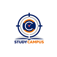 Study Campus Academy UPSC Exams institute in Mumbai