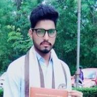 Ankush Kumar photo