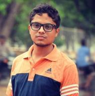 Mithu Rawat photo
