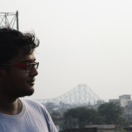 Swarnendu Dutta photo