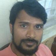 Gopalakrishna Miryala photo