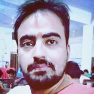 Srikant Sharma photo