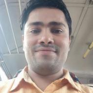 Sarvesh Nagar BTech Tuition trainer in Varanasi