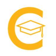 Corporate School Python institute in Chandigarh