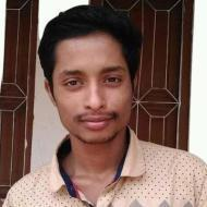 Ranjit Kumar Malik photo