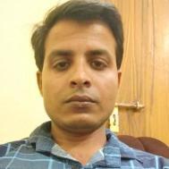 Prabhakar Nath Sharma photo
