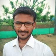 Thangaraj S. photo