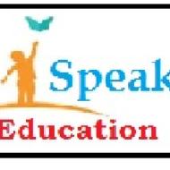 I Speak Education Pvt Ltd Call Center institute in Hyderabad