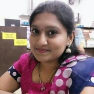Lalitha photo