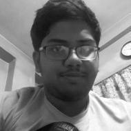 Sayan Bhattacharya photo